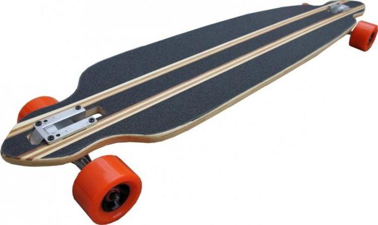 pin auf m skateboards longboards. Black Bedroom Furniture Sets. Home Design Ideas