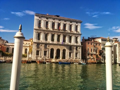 Highlights of Italy   Tour Via Me