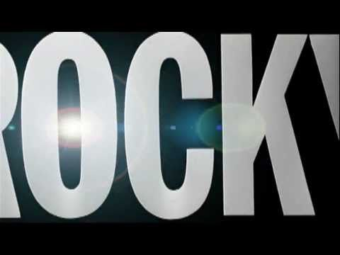 Rocky 7: Creed - Official Trailer #1 - Sylvester Stallone Movie (2015) HD - YouTube