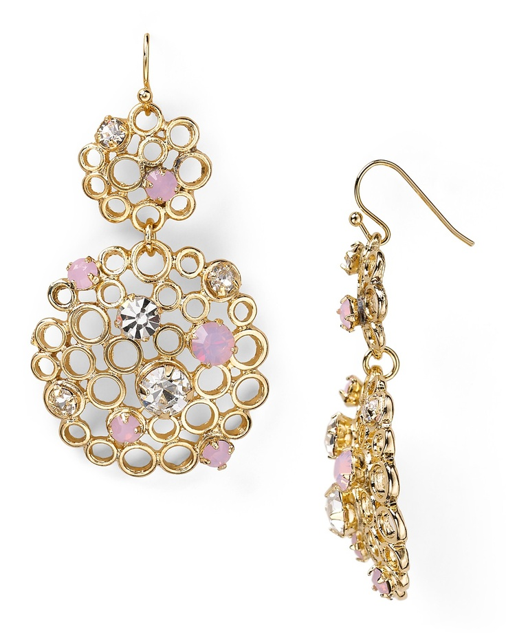 17 best images about r j graziano jewelry 1970 til on