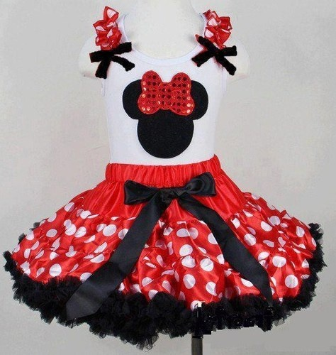 Classic Minnie Inspired Premium Pettiskirt set only $29.99  http://www.gabskia.com/store.php#!/~/product/category=5192039=22424085