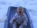 I hate snow photo: I HATE SNOW  l_892b6fe787d64326b0586de84cdd09dd.jpg: Snow Photos, Downloads Photos