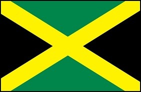 Jamaica Flag  USA Made!