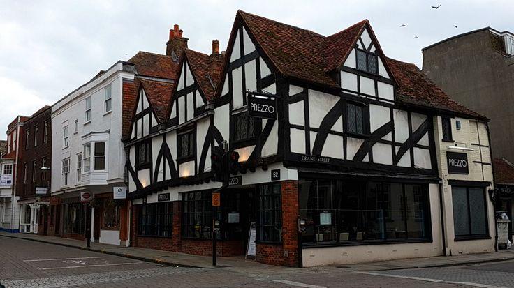ortaçağda kaybolmak.. @ salisbury / lost in medieval.. @ salisbury... Salisbury fotoğrafları