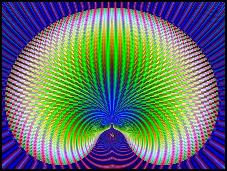 an overview of the application of fractal geometry to ecology Ibm research benoit mandelbrot discovered fractals, or fractal geometry—a concept by which mankind could use mathematical properties to describe the rough, non-euclidean geometrical irregularities that exist in nature.