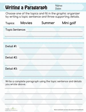 Worksheets Paragraph Structure Worksheet 1000 ideas about paragraph structure on pinterest writing teaching reading and students