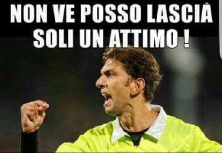 FOCUS - Lazio, lo sfottò è social: dalla profezia di 'Nostradamus' Nainggolan a l'ennesimo record di Totti... - FOTO - La Lazio Siamo Noi