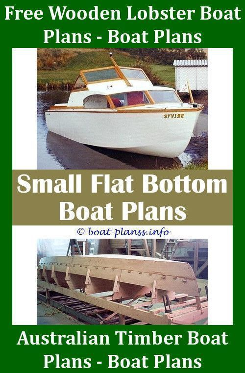 Jon Boat Deck Plans Folding Plywood Boat Plans Aluminum Boat Plans