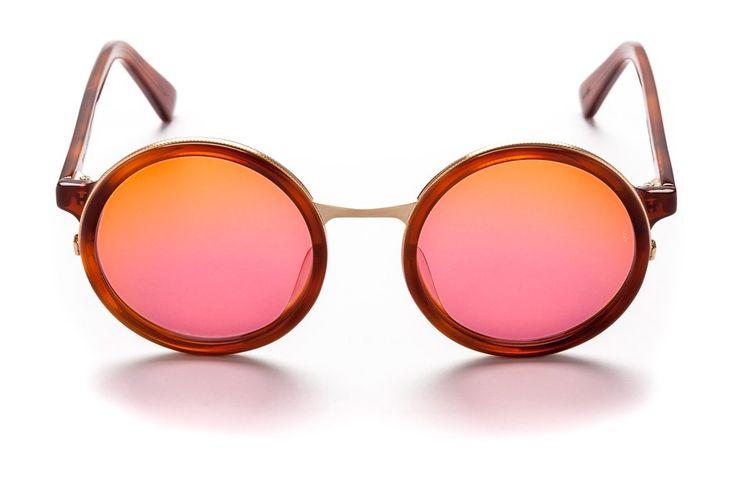 Sunday Somewhere Soleil Sunglasses- Sale $50 for 50 Hours! Huge range of colors & lenses.