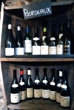 1000 id es sur le th me cave vin sur pinterest cave for Salon du vin rennes