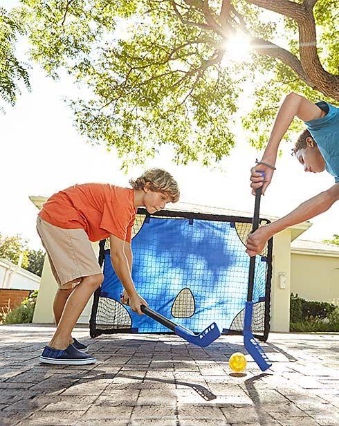 To lato spędź aktywnie na świeżym powietrzu! http://www.tchibo.pl/zycie-rozgrywa-sie-na-zewnarz-sport-hobby-t400068850.html