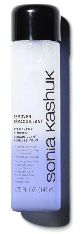 Best 20+ Eye makeup remover ideas on Pinterest | Homemade makeup ...