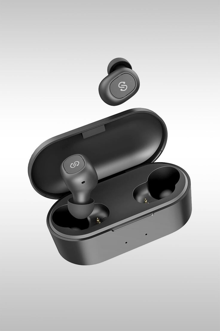 The Best Cheap Airpod Alternatives Wireless Earbuds Earbuds Earbuds Case