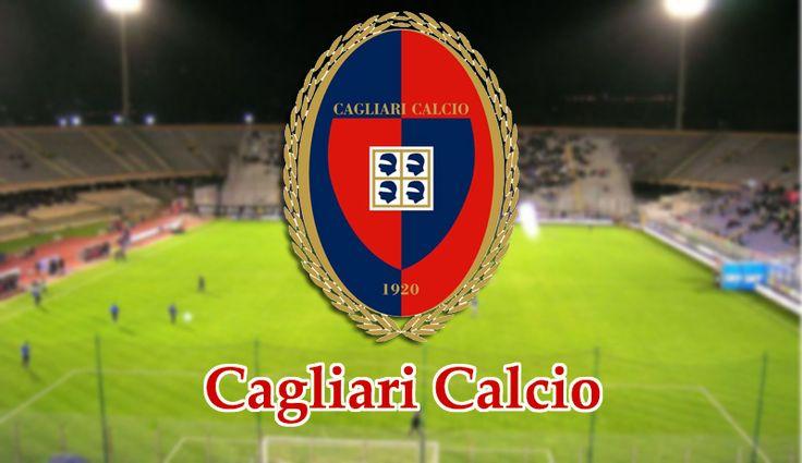 Cagliari Calcio wallpaper | Free soccer wallpapers