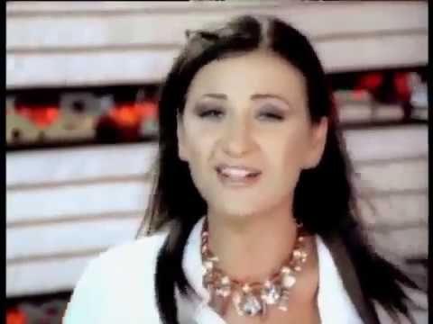 Bazilari Zeynep Onkaya - YouTube