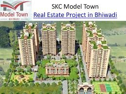 SKC Model town is a young & vibrant yet strong company guided by strong idea and ethos. Passion to build supreme structures with original designs, fresh ideas, beautiful aesthetics and high end technology.