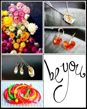 www.zelodesign.ro