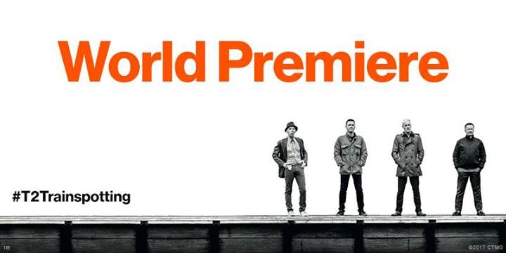 ICYMI: check out the #T2Trainspotting World Premiere highlights with Danny Boyle, Ewan McGregor, Jonny Lee Miller, Ewen Bremner and Robert Carlyle now and see the film today, only in Cinemas! #fashion #style #stylish #love #me #cute #photooftheday #nails #hair #beauty #beautiful #design #model #dress #shoes #heels #styles #outfit #purse #jewelry #shopping #glam #cheerfriends #bestfriends #cheer #friends #indianapolis #cheerleader #allstarcheer #cheercomp  #sale #shop #onlineshopping #dance…