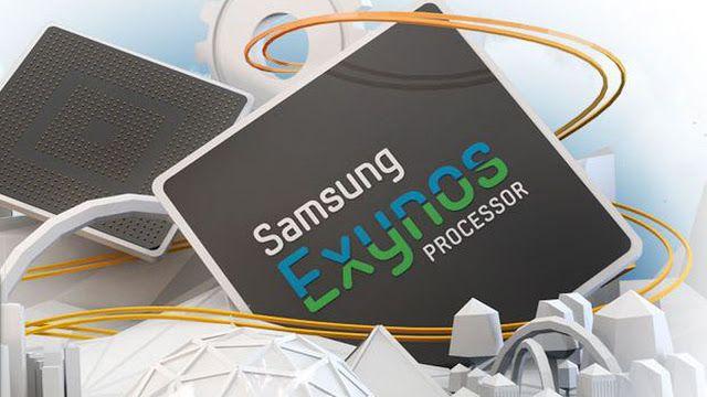 Samsung ya prueba el procesador del Galaxy S8: reporte   Según reportes Samsung comenzó pruebas del procesador Exynos 8895 el cual aún no se anuncia y no está presente en ninguno de los celulares de la marca.  Samsung ya está probando el procesador Exynos 8895 el cual supuestamente daría vida y poder al Galaxy S8 teléfono insignia que la fabricante sudcoreana prepararía para el 2017.  La evidencia viene de información que recogen tanto el sitio SamMobile como PhoneArena la cual revela que…