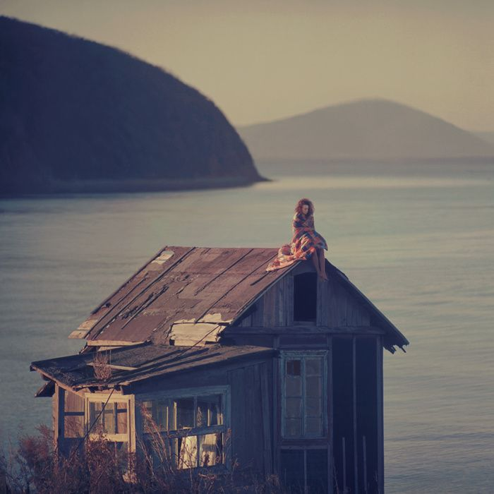 Best Oleg Oprisco Images On Pinterest Amazing Photography - Beautiful surreal photography oleg oprisco