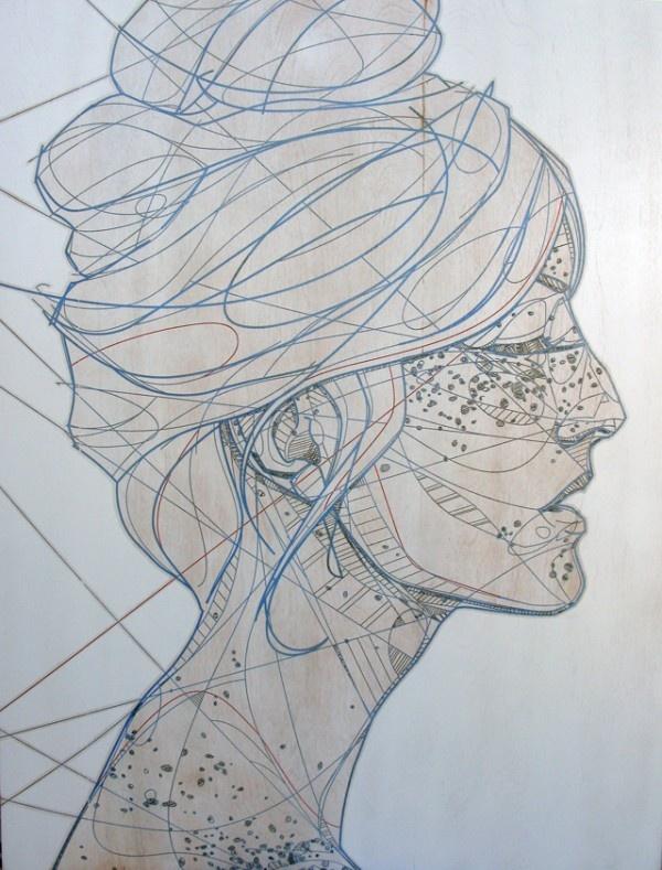 Laser-Etchings-by-Jason-Thielke-5-600x789.jpg (600×789)