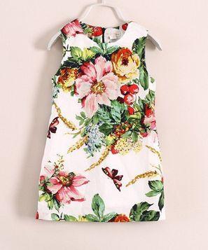 Miss Perfect Mini Dress