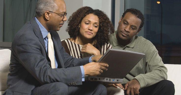 As vantagens de utilizar a contabilidade gerencial. A contabilidade gerencial é a função empresarial de registrar e relatar as informações financeiras internas. Os relatórios contábeis financeiros são preparados para fins internos, tais como a tomada de decisão ou controles internos. Os contadores da área de gestão trabalham nas etapas iniciais do fluxo de trabalho da informação financeira. Esses ...