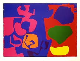 Image result for patrick heron