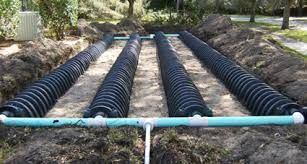 If someone based in New Jersey recognizes any kind of septic tank issues then one can get in touch with Excavating NJ. The company offers best and high standard of septic tank pumping and other septic tank related services to give you best and functional septic tank systems.