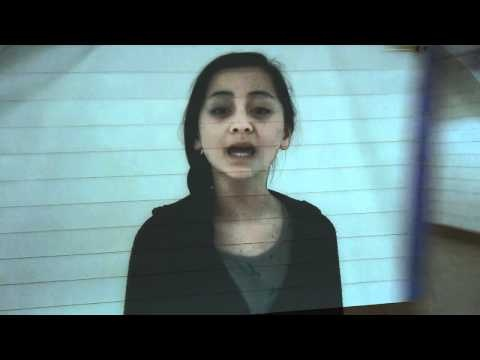 Britney Spears - Everytime - Cover By Jasmine Thompson (age 11)