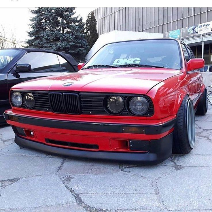 1991 Bmw M3 For Sale: 25+ Best Ideas About Bmw E30 Touring On Pinterest