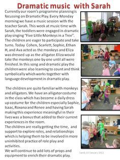 supporting childrens learning through the curriculum 10 ways to promote the language and communication skills of that can support children's in learning more about supporting dual language.
