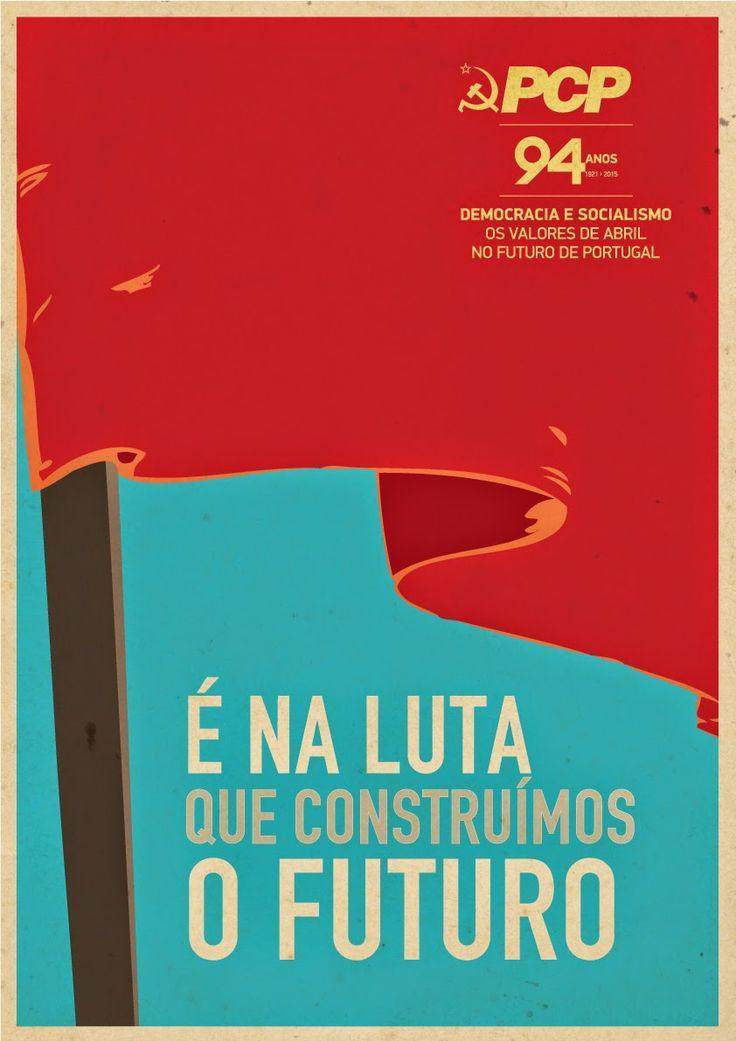 Manifesto 74