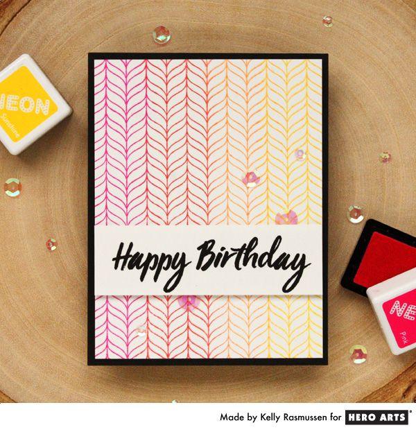 25+ Best Last Minute Birthday Ideas On Pinterest
