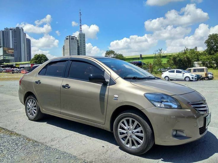 Rush Sale First Owned Low Mileage 2013 Toyota Vios 1.3J Manual Transmission Limited Ed Casa Maintained All Power Very Fresh Call 09209066805 for more info or click image for Price #vios #toyota #uber   #taxi #toyotavios #autotradephils  Please LIKE, LOVE and SHARE this Affordable Car For Sale