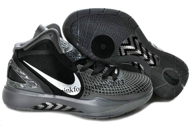 Clearance Newest Nike Lunar Hyperdunk X 2012 Sneakers Online For Men in  66768