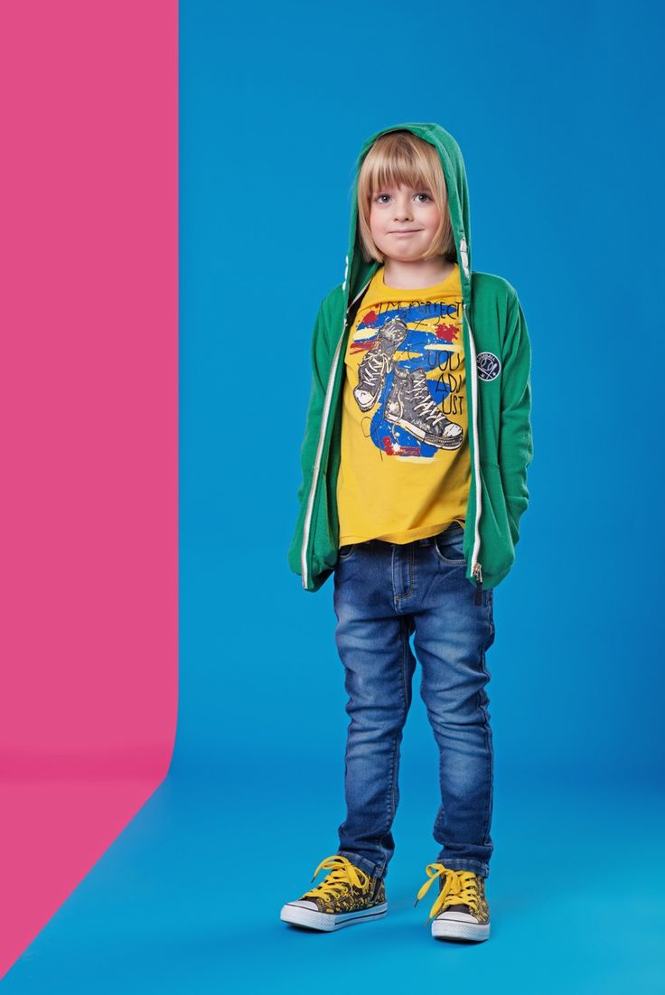 New collection SS2015 NATIVO #boys #new #collection #new #brand #Nativo #kids #clothes #fashion #moda  Dziękujemy https://pl.pinterest.com/pin/419960733972946213/