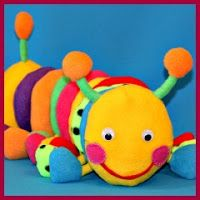 Diversidades: patrones gratis de crochet, amigurumi y manualidades: MUÑECOS, JUGUETES Y ANIMALES DE TELA
