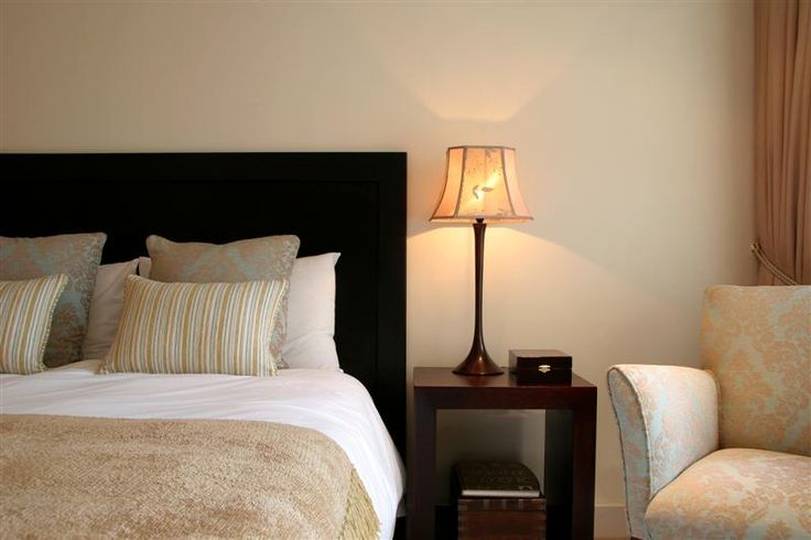 All 9 beautifully appointed rooms are en-suite and designed to executive standards as a deluxe home-from-home for regular and new overnight guests, complete with mini-bars, air-conditioning, heating, telephones, and free wireless internet.