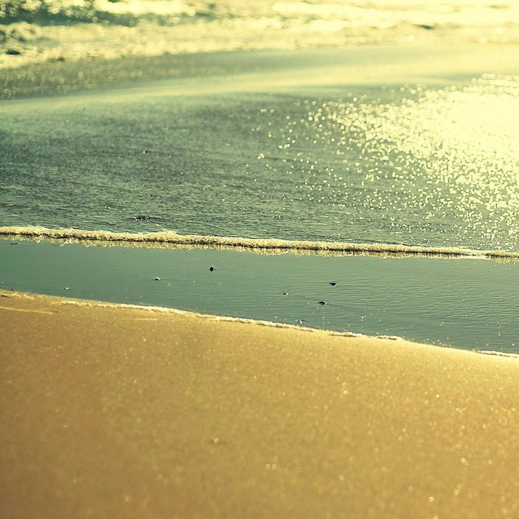 ranta meri rannikko vesi hiekka valtameri horisontti pilvi aurinko auringonnousu auringonlasku auringonvalo aamu ranta Aalto valjeta kesä heijastus lahti materiaali vesistö aallot Espanja andalusia costa merenrantaa ranta hiekka mudflat praia Mansa ilmakehän ilmiö tuuli aalto lapamato