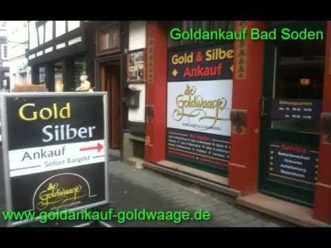 Goldpreis is erg belangrijk om te weten , omdat het dagelijks Goldpreis is op en neer . Wij bieden alle informatie over Goldpreis in Duitsland elke dag.Voor meer informatie over goud preis , Goldankauf :goldankauf-goldwaage.de/