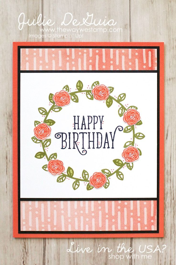 best images about cards happy birthday gorgeous on pinterest