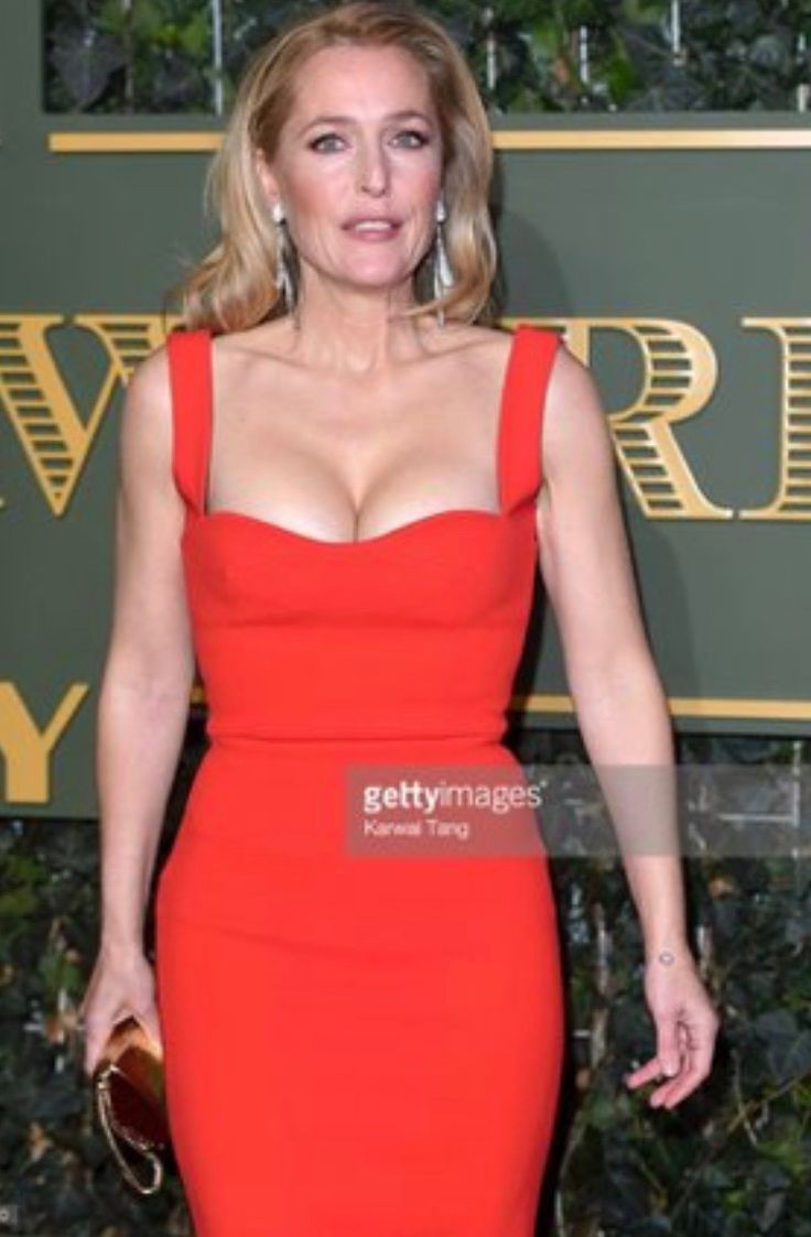 Christina Applegate Nipple Slip Amazing 74 best celebrity pokies images on pinterest | celebrity, famous