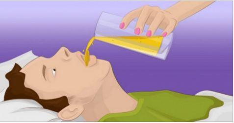 A chi di noi non è mai capitato di russare ogni tanto?! Se il fenomeno però si presenta frequentemente, può influenzare la qualità del sonno e la sua durat