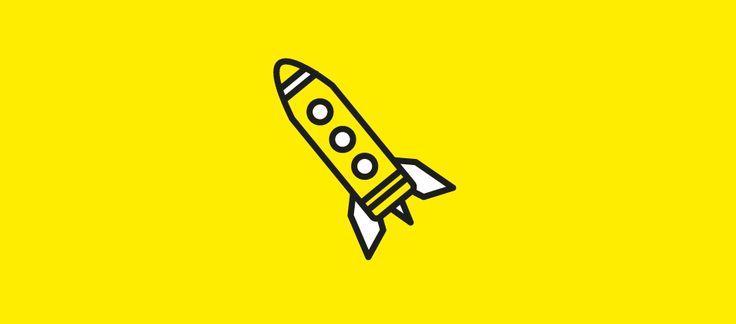 Cómo crear una landing page que convierta