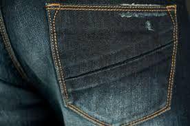 back pocket denim - Pesquisa do Google