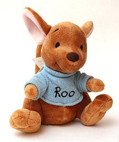85 Best Disney WInnie The Pooh Images On Pinterest
