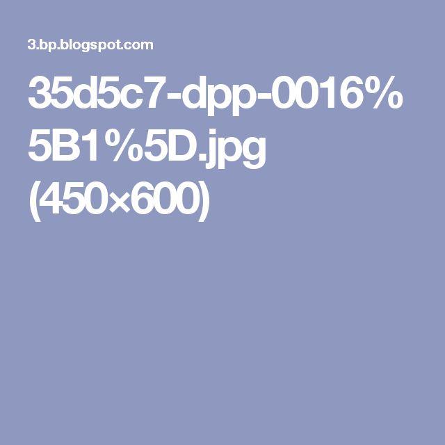 35d5c7-dpp-0016%5B1%5D.jpg (450×600)