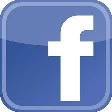 Facebook'tan 'Şifrenizi Değiştirin' Uyarısı