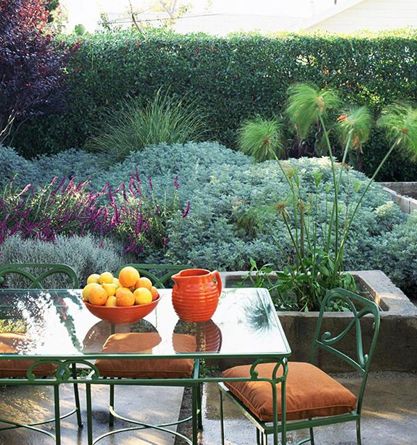 The Easy Way to Build Your Own Concrete Patio